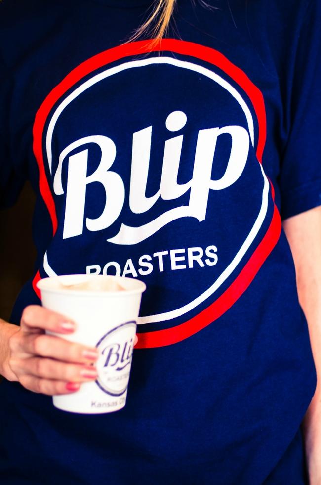 4821e-blip-eb1