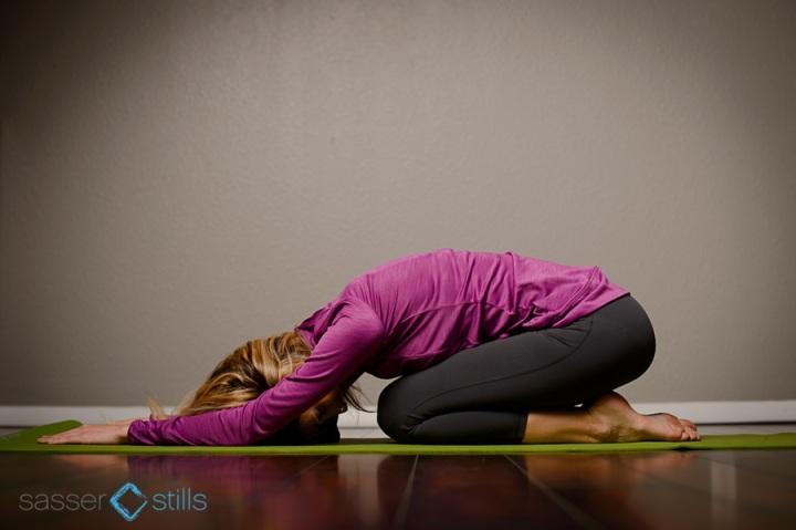 2b6ef-erin_yoga-0002